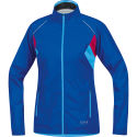 Gore Running Wear Womens Sunlight 3.0 Gore-Tex Jacket - SS15