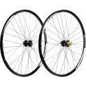 Hope Pro 2 Evo SP Tech Enduro 650B Wheelset
