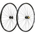 Hope Pro 2 Evo Tech Enduro 650B Wheelset