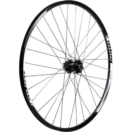 Hope Pro 2 Evo SP Tech XC 650B Front Wheel