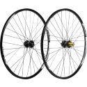 Hope Pro 2 Evo SP Tech XC 650B Wheelset