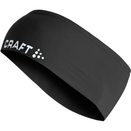 Wiggle craft cool for Craft cool mesh superlight headband