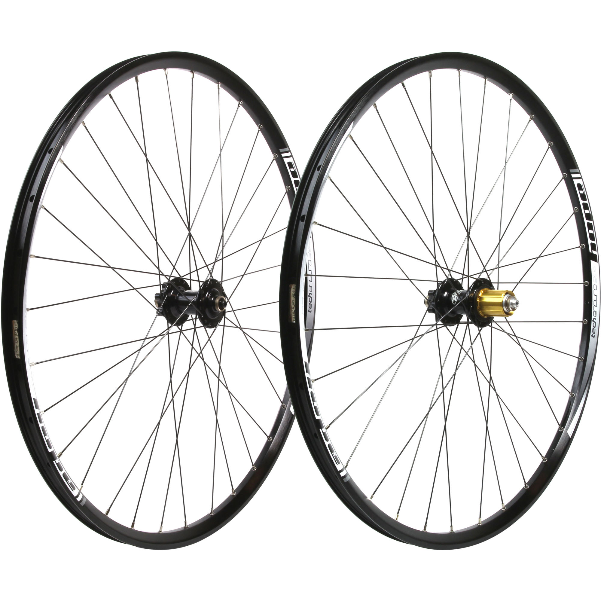 roues vtt hope pro 2 evo tech enduro 29er wheelset wiggle france. Black Bedroom Furniture Sets. Home Design Ideas