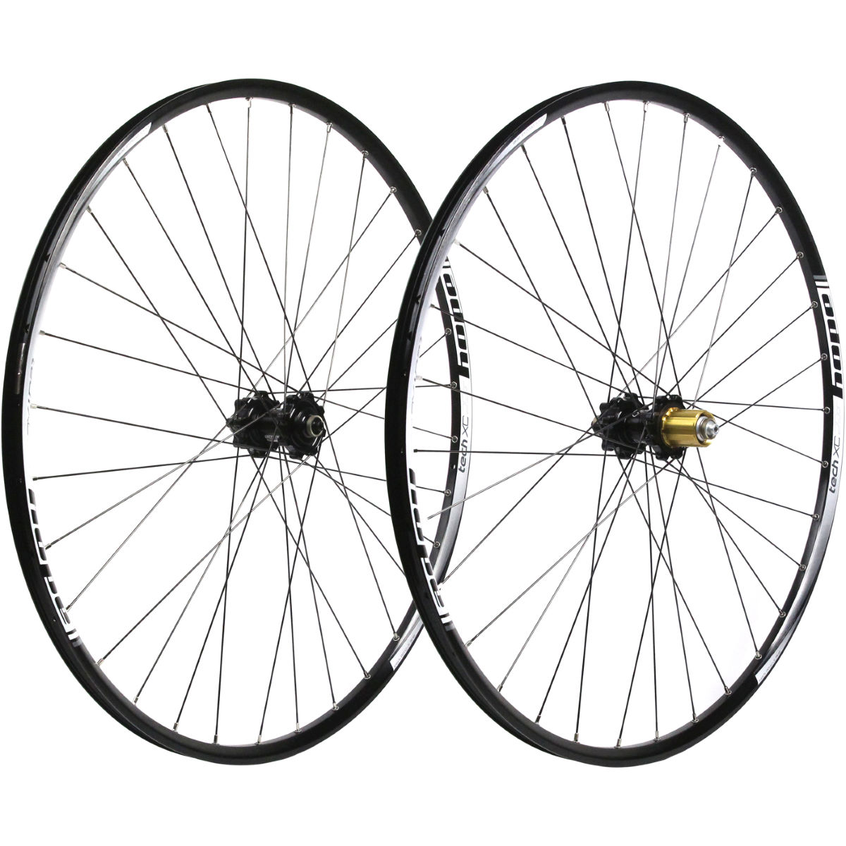 Hope Pro 2 Evo SP Tech XC 29er Wheelset