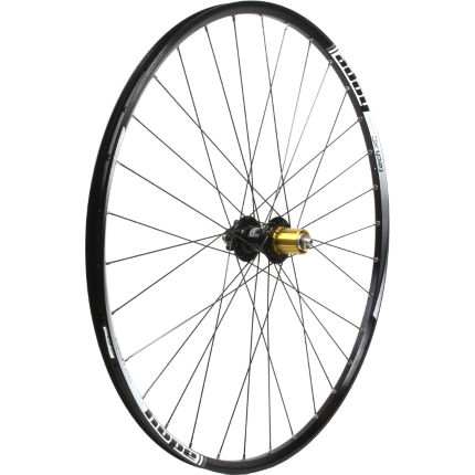 Hope Pro 2 Evo Tech XC 29er Rear Wheel