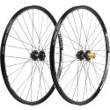 Hope Pro 2 Evo SP Tech Enduro Wheelset