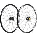 Hope Pro 2 Evo Tech Enduro Wheelset