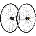 Hope Pro 2 Evo SP Tech XC Wheelset