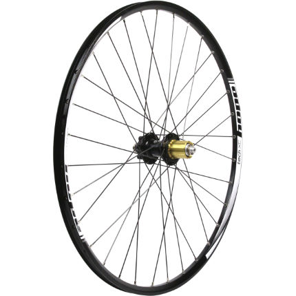 Hope Pro 2 Evo Tech XC Rear Wheel