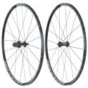 Mavic Aksium One Clincher Wheelset