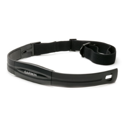 Garmin Forerunner HRM Chest Strap