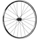 Shimano WHRS010 Clincher Rear Wheel
