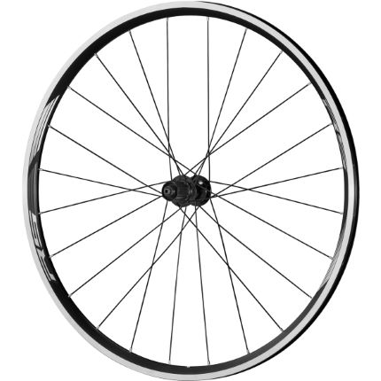 Shimano RS010 Clincher Rear Wheel