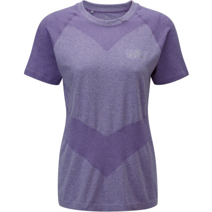 Ronhill Women's Aspiration Cool-Knit Tee - SS15