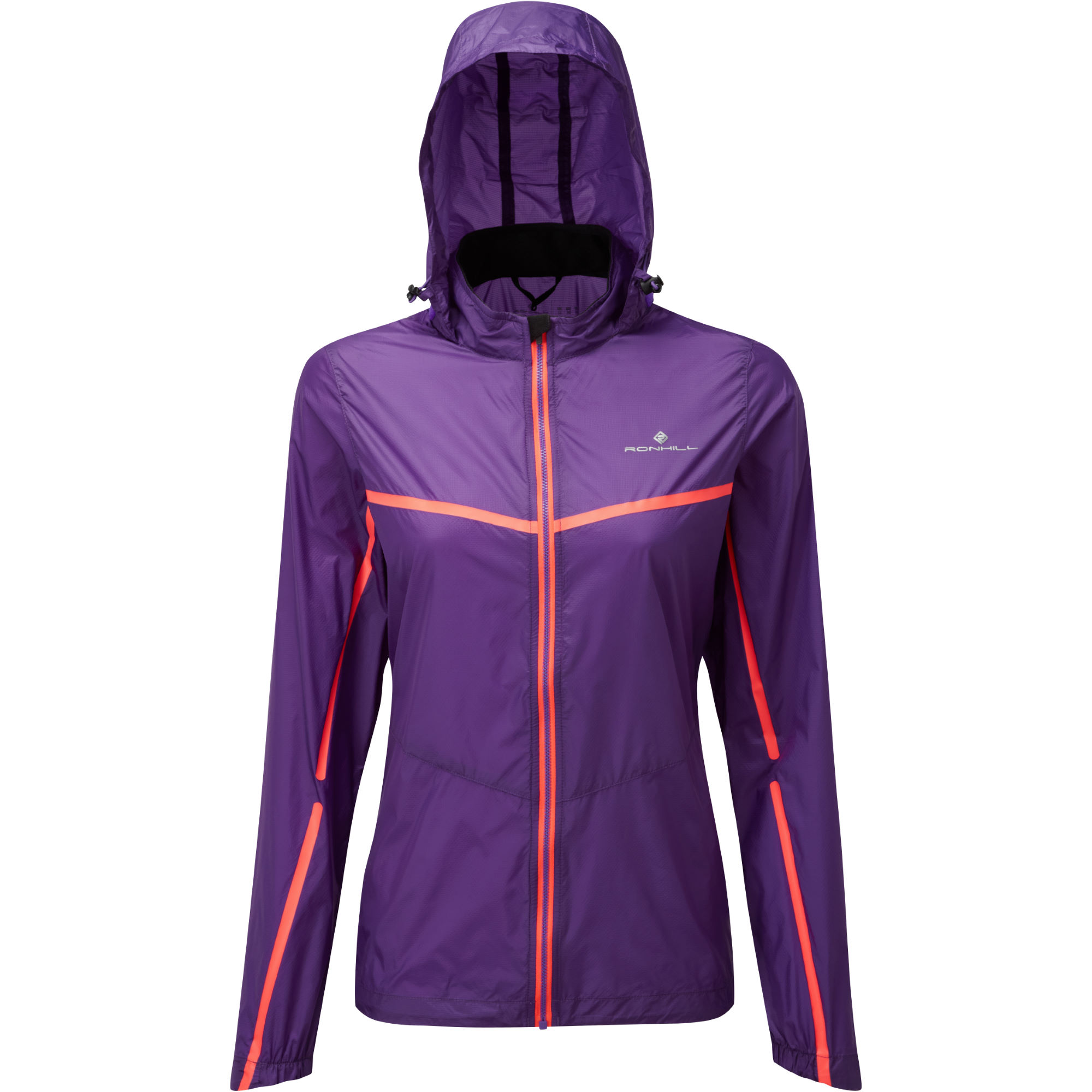 vestes de running coupe vent ronhill women 39 s trail microlight jacket ss15 wiggle france. Black Bedroom Furniture Sets. Home Design Ideas