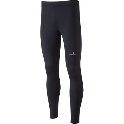 Ronhill Advance Contour Tight (SS16)