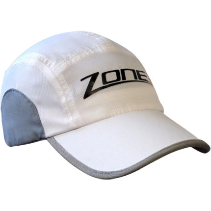Zone3 Lightweight Cap