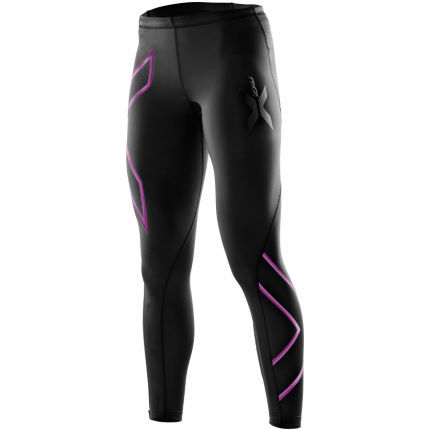 Collant Femme 2XU Compression