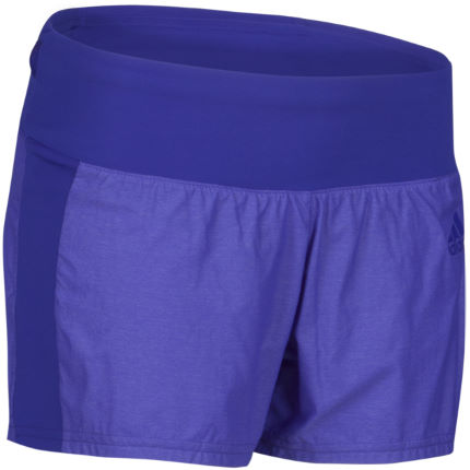 Adidas Women's Ultra Short - SS15
