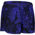 Adidas Womens Infinite Series M10 Energy Short - SS15