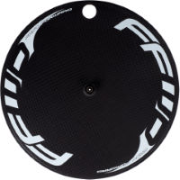Fast Forward Carbon Rear Tubular Disc Wheel