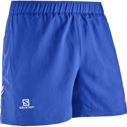 Salomon Agile Shorts (H/W 16)