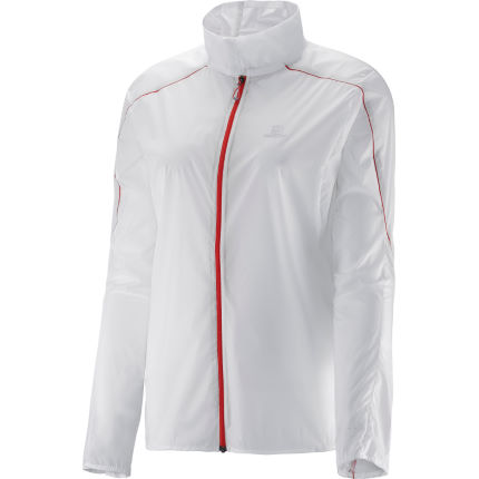 Chaqueta Salomon S-Lab Light para mujer (PV16)