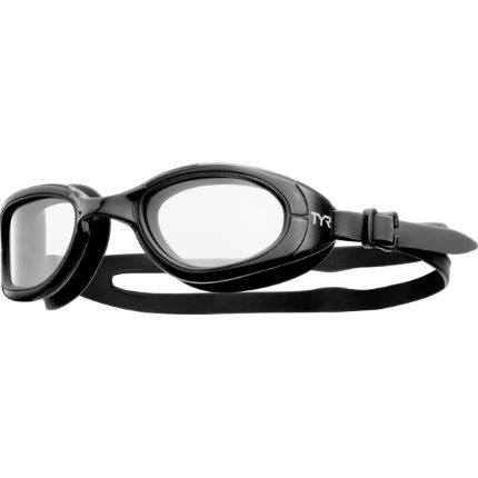 TYR Special Ops 2.0 Transition Lens Goggles