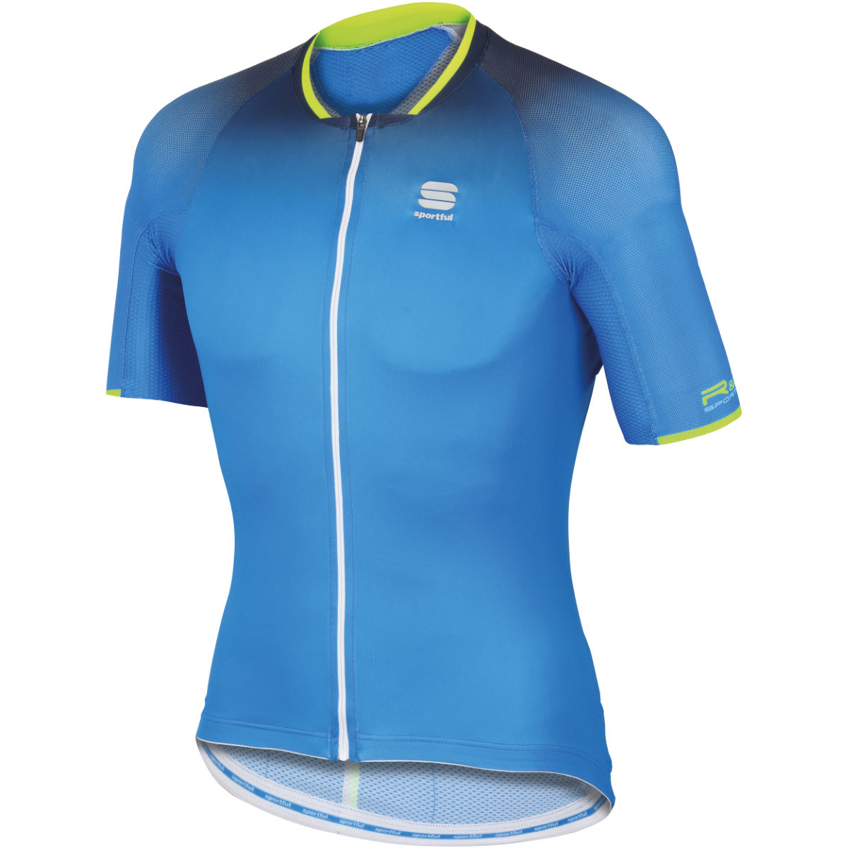Sportful R & D Speed Skin Jersey   Short Sleeve Cycling Jerseys