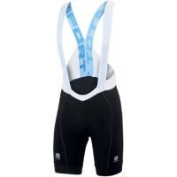Sportful Super Total Comfort Bib-shorts - Herr