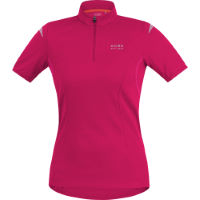 Gore Bike Wear Womens E Short Sleeve Jersey