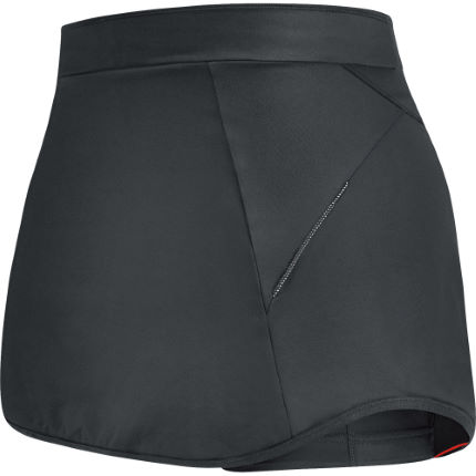 Gore Bike Wear Element Skirt+ Cykelkjol - Dam