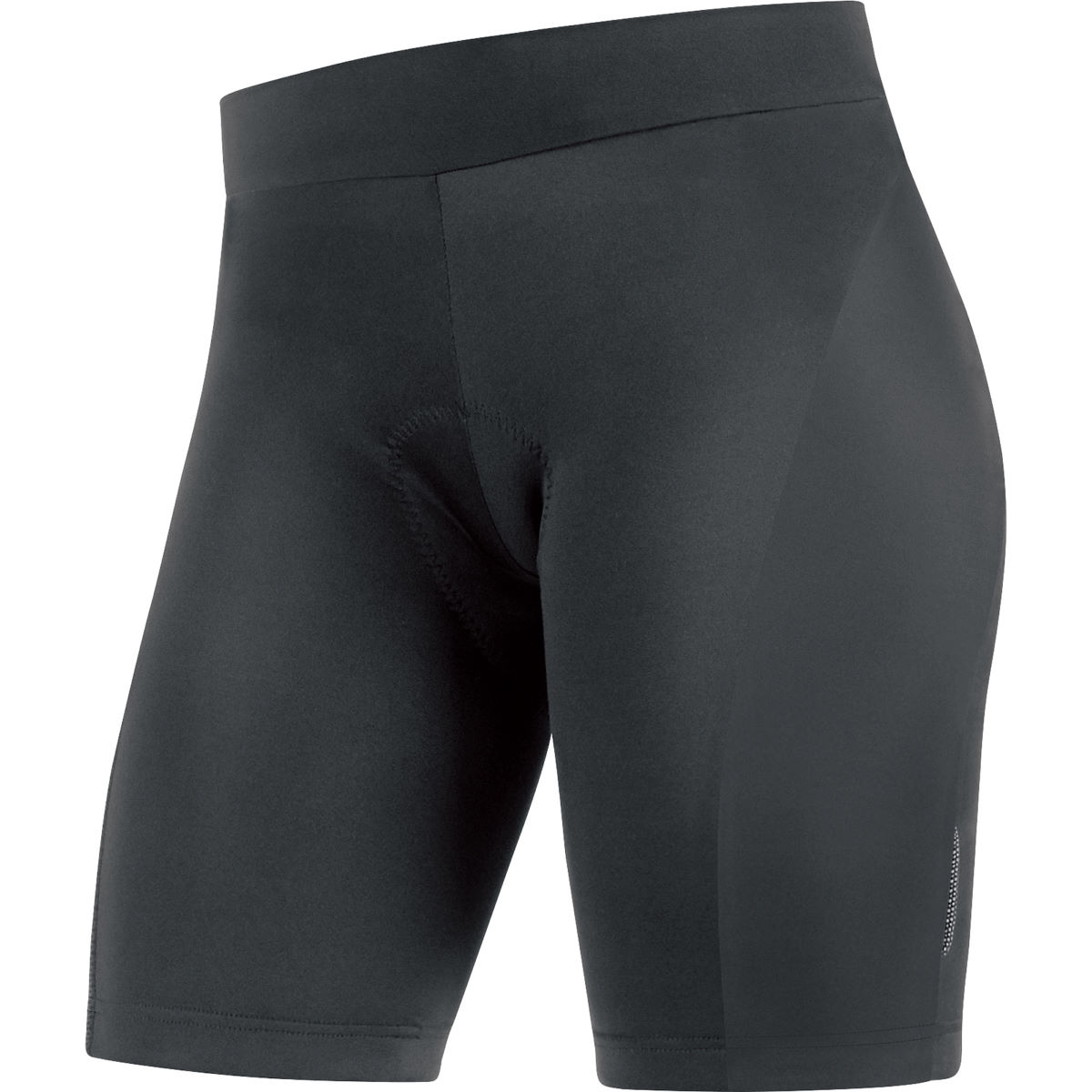 Gore Bike Wear Women's Element Short+ - Medium 38 Black