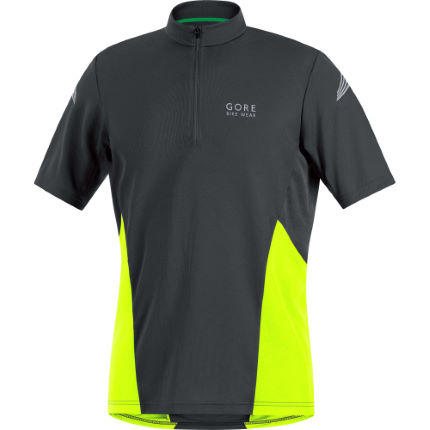 Gore Bike Wear Element MTB Jersey