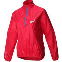 Inov-8 Womens Race Elite™ Windshell Half Zip - SS15