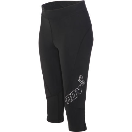 Inov-8 Race Elite™ 3Qtr 3/4 dameslegging HW15