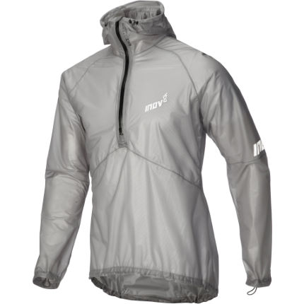 Inov-8 AT/C Ultrashell Half Zip (AW16)