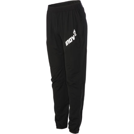 Pantaloni Race Elite™ Race primav/estate15 - Inov-8
