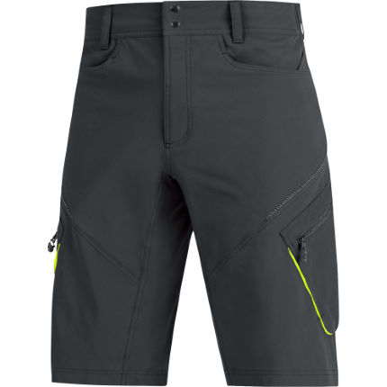 Pantaloncini larghi Element - Gore Bike Wear