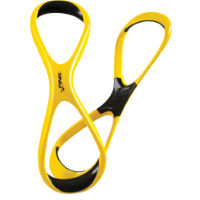 Finis - Underarm Fulcrum Senior