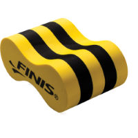FINIS Foam Pullbuoy Junior