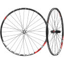 Fulcrum Red Power HP 29er Wheelset