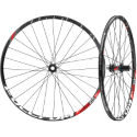 Fulcrum Red Power HP 650B Wheelset
