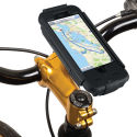 Tigra Sport BikeConsole for iPhone 6