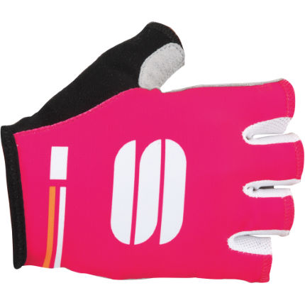 Sportful Women's Gruppetto Gloves