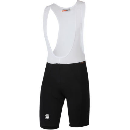 Sportful Kids Tour Bib Shorts SS16