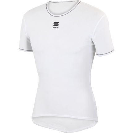 Sportful Thermodynamic Lite Funktionsshirt (kurzarm)