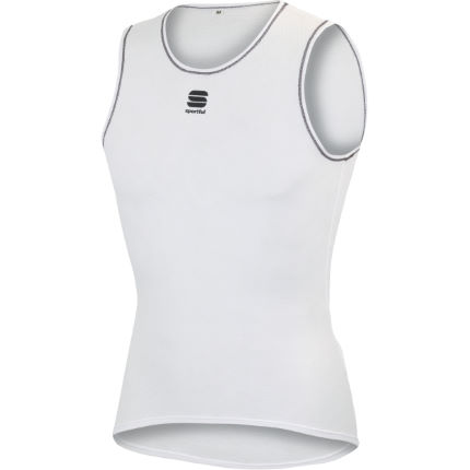 Camiseta interior sin mangas Sportful Thermodynamic Lite