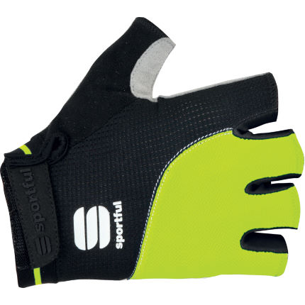 Sportful - Giro Gloves