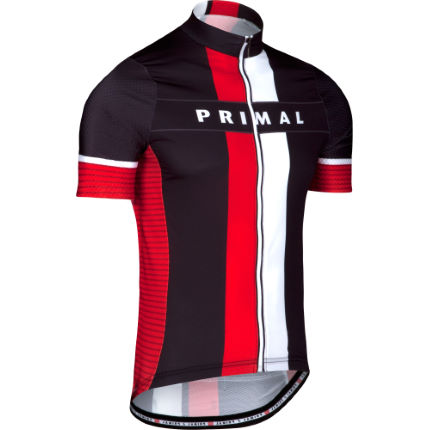Maillot Primal Exion Helix